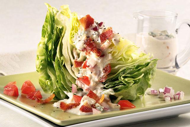 Provincetown Restaurant 2.jpg