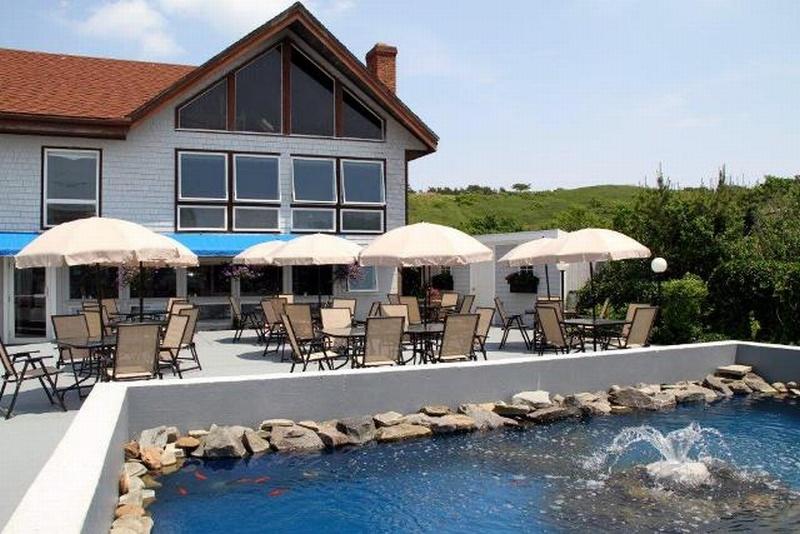 Provincetown Restaurant 26.jpg