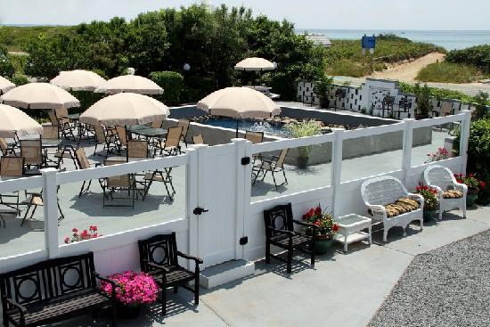 Provincetown Restaurant 25.jpg