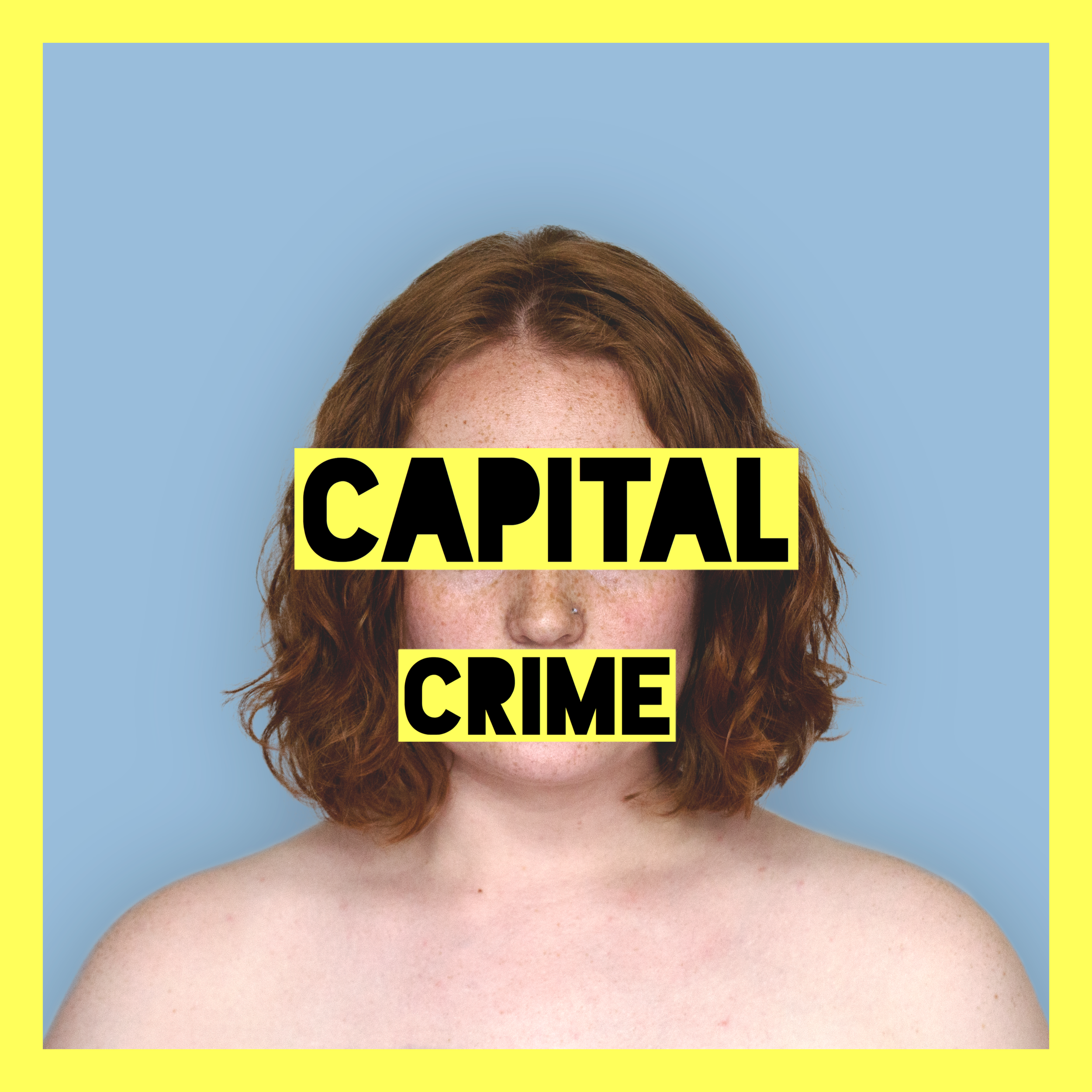 Capital Crime Final Cover.png