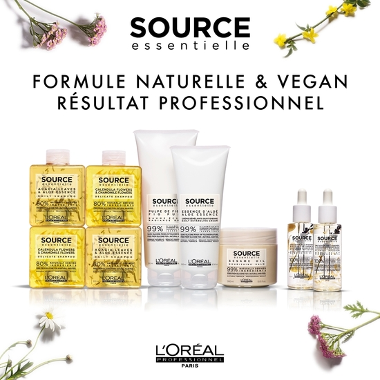 source_essentielle_post_carre_nature_morte_fleurie_claim_550_550.jpg