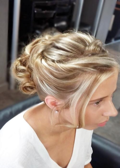 hair up 1.jpg