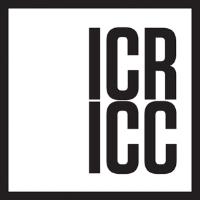ICR-ICC.jpg
