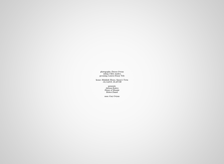DG_MAN_14_WEB.jpg