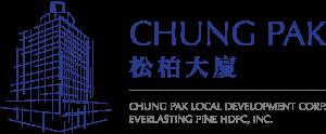 chungpak-logo-big.png