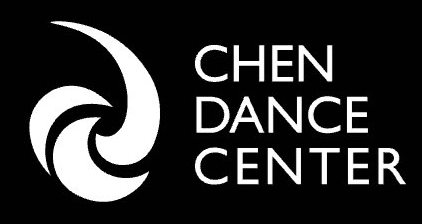 chen dance.png