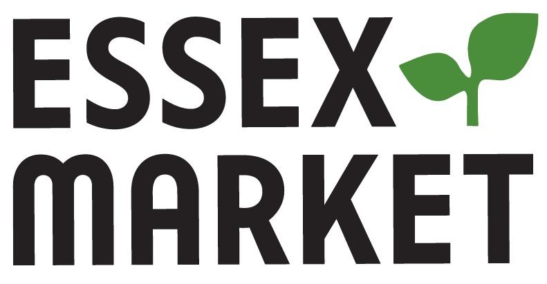 Essex+Market.jpg