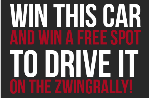 Win This Car text.png