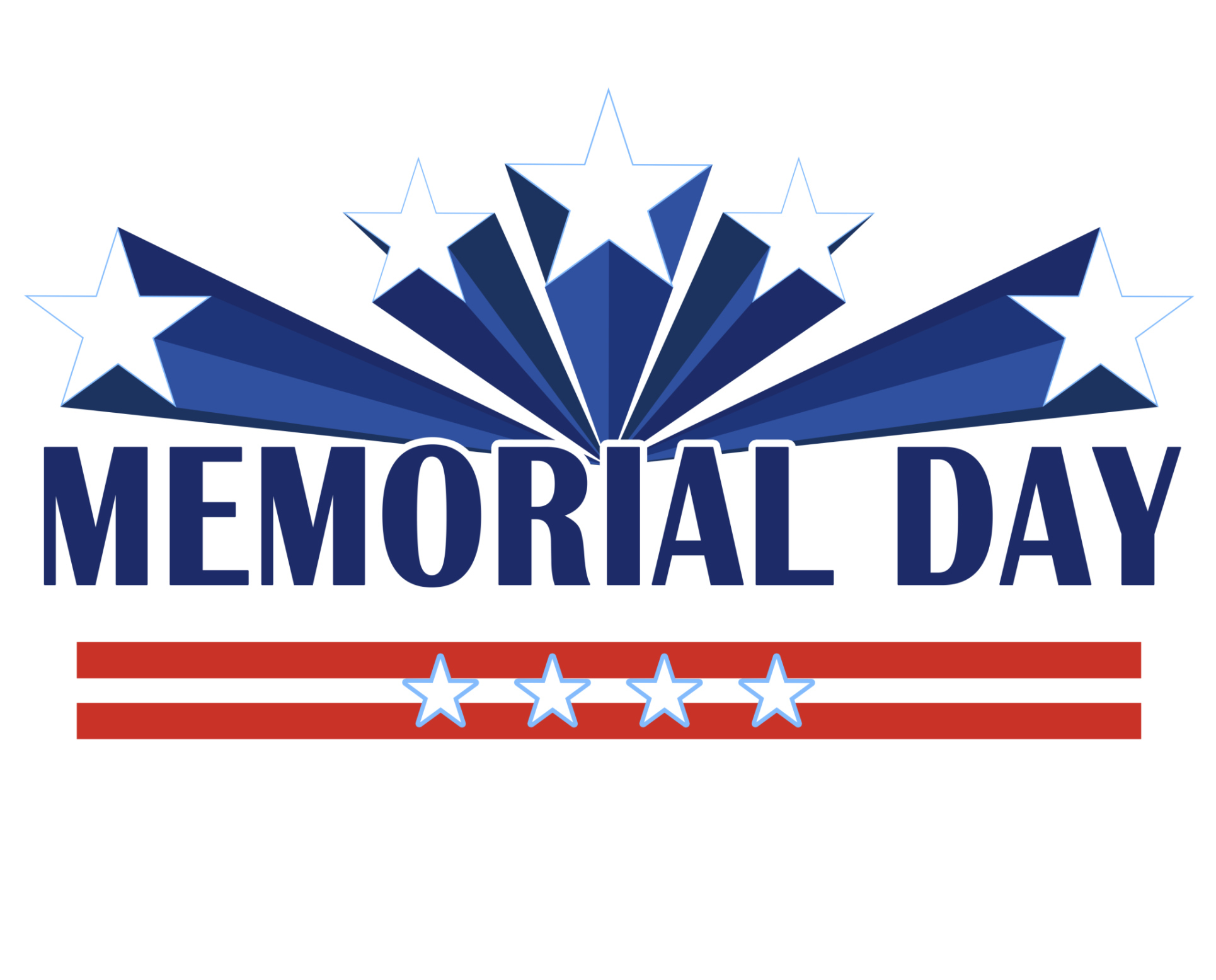 Memorial-Day-Wallpapers-HD.jpg