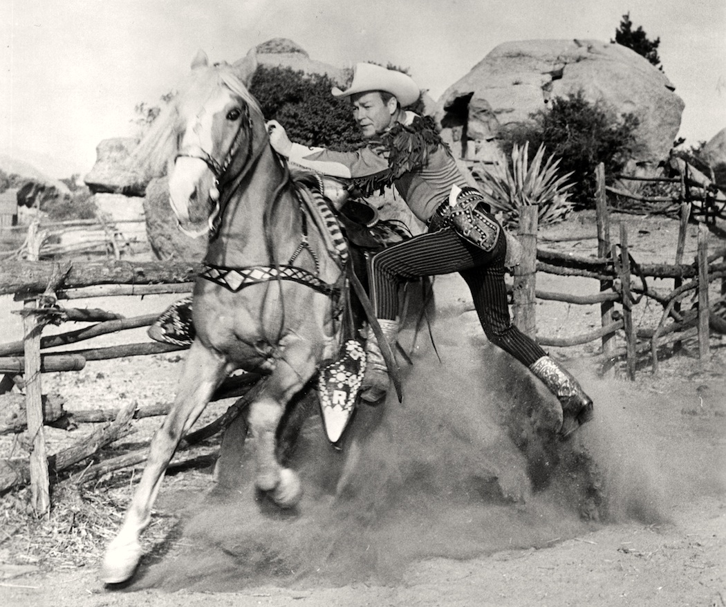 18_Roy Rogers TV Show.jpg