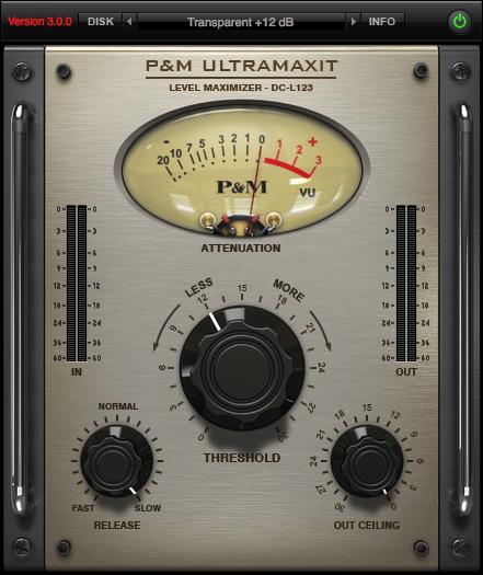 Plug and Mix Plugin Modern Music Maker.jpg
