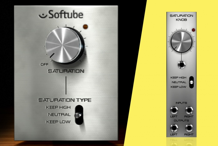 Softube Modern Music Maker.jpg