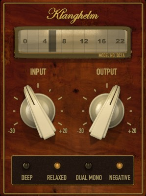 Klanghelm Modern Music Maker.jpg