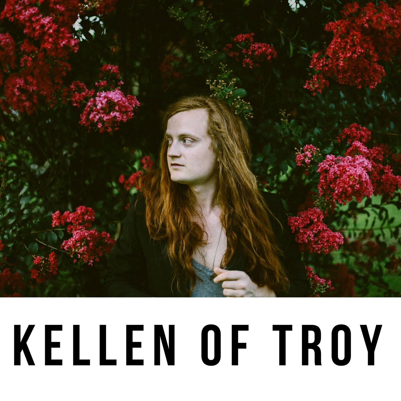 Kellen Of Troy.png