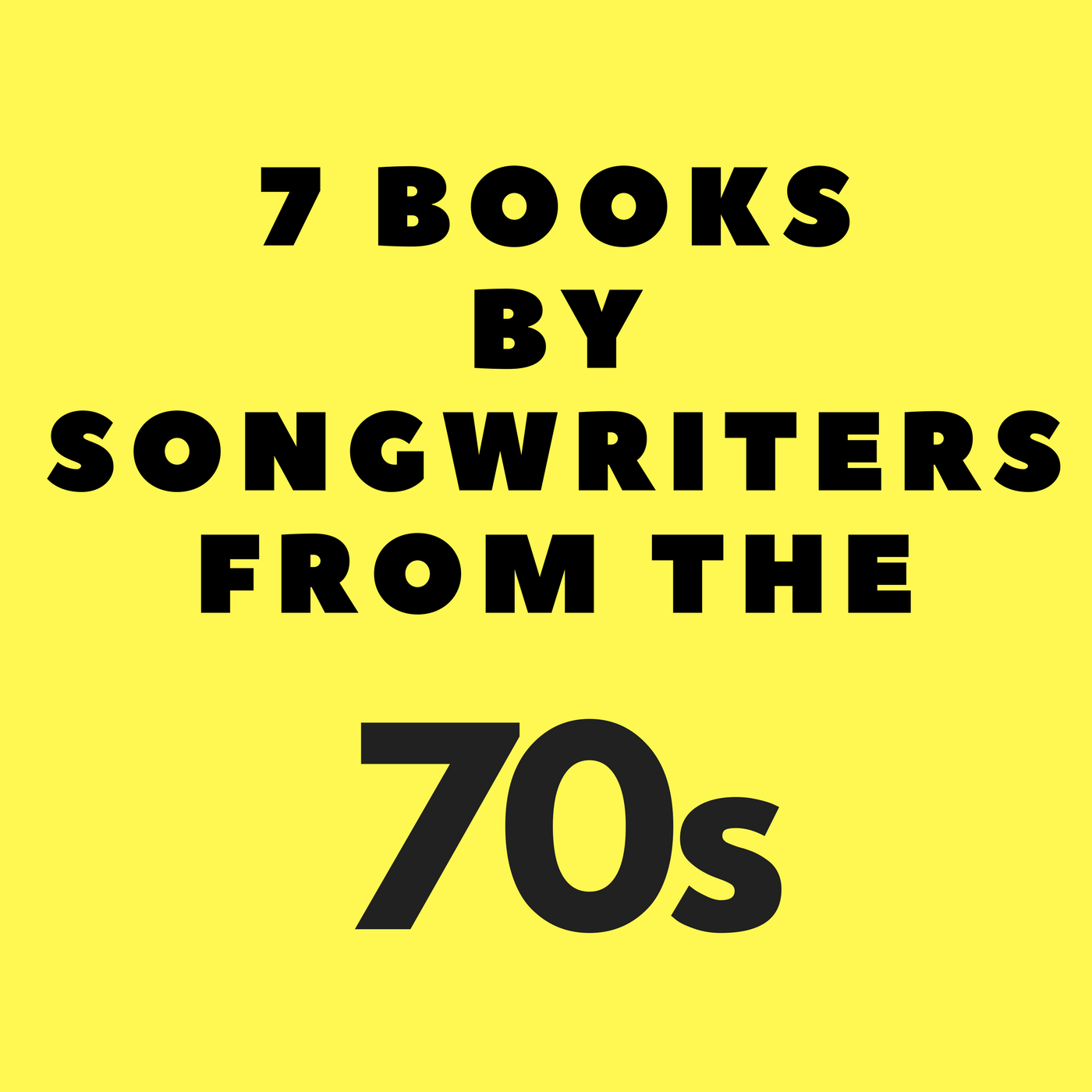 songwriterbooks70s.png