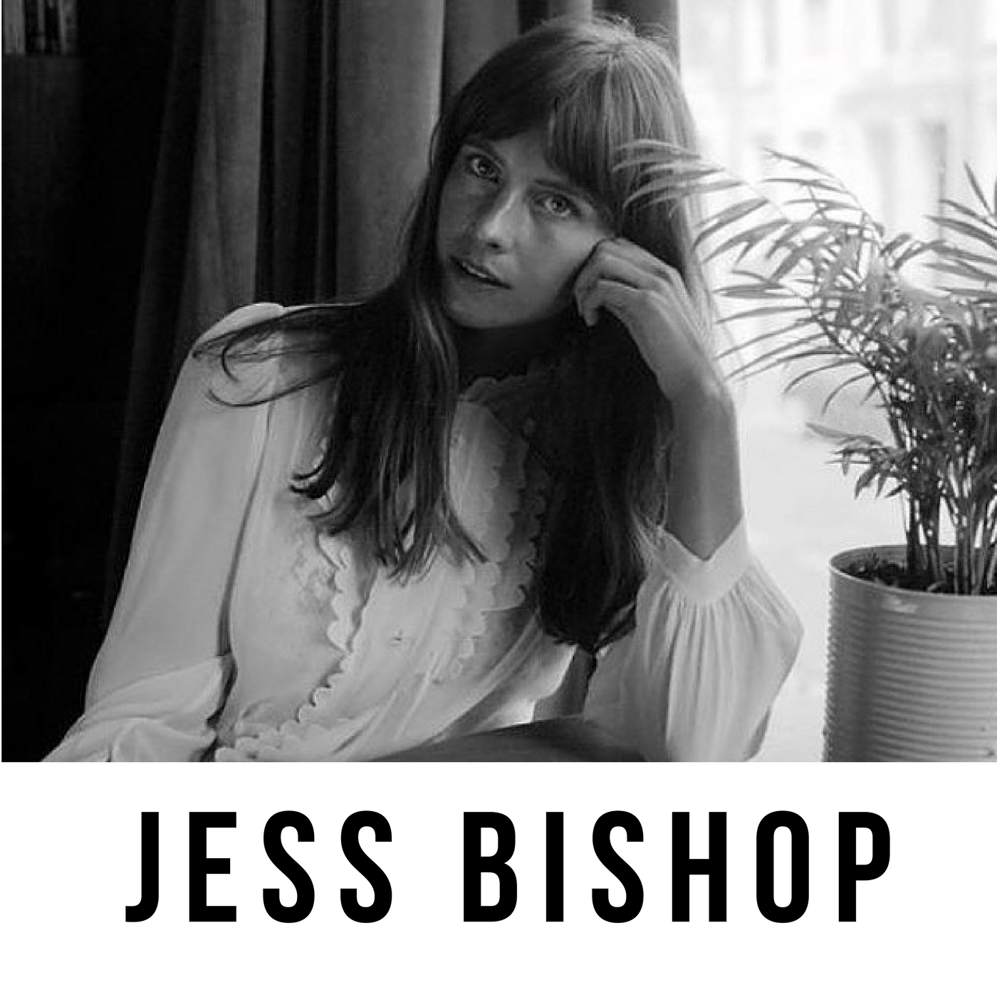 Jess Bishop Music.png