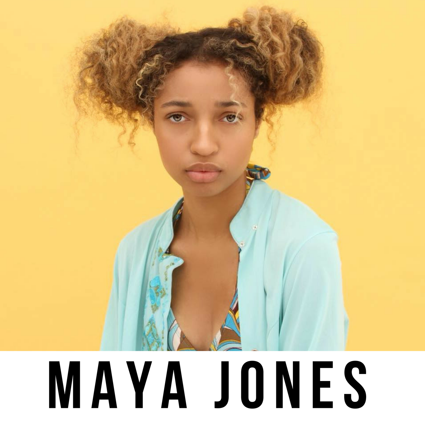 Maya Jones Music.png