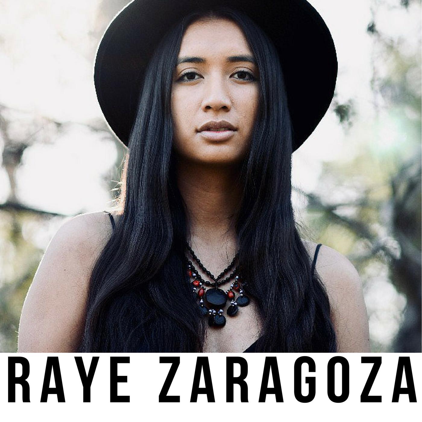 Raye Zaragoza Music.png