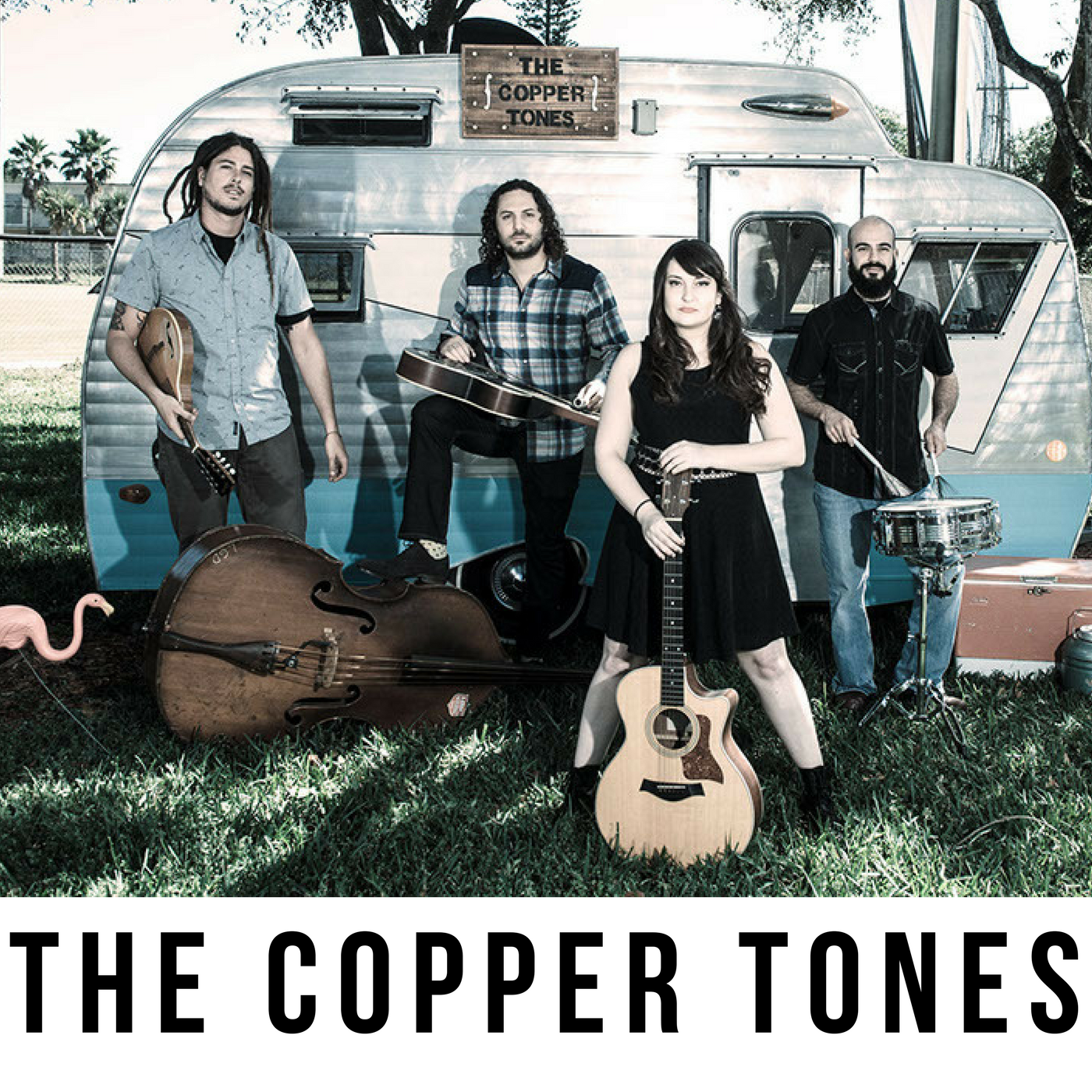 The Copper Tones Music-1.png