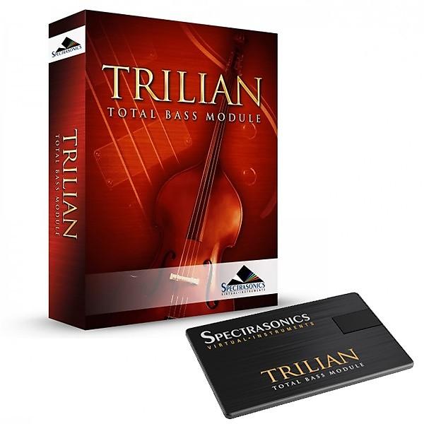Trillian Charlie Puth.jpg