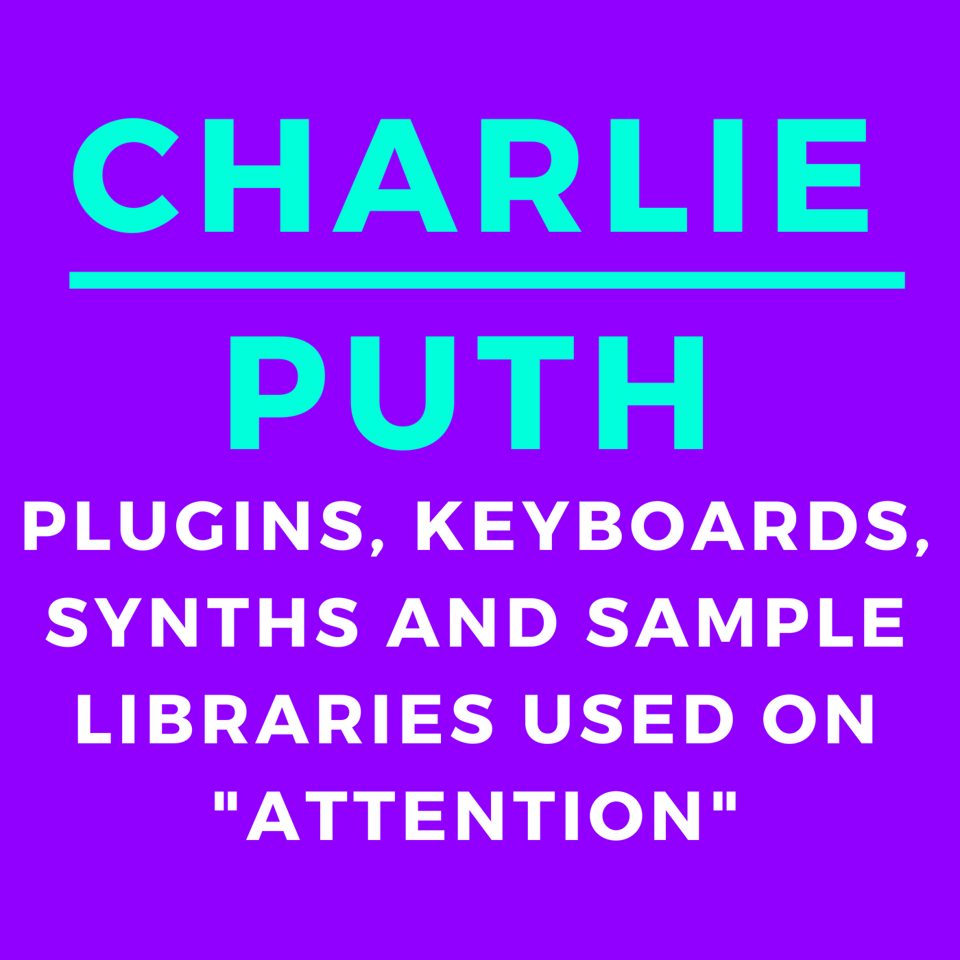 Charlie Puth Studio Plugins Keyboards Synth.png