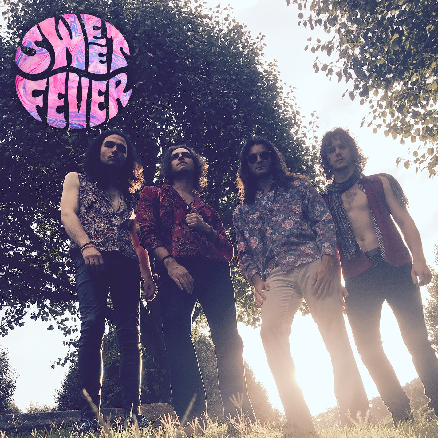 sweet-fever-music.jpg