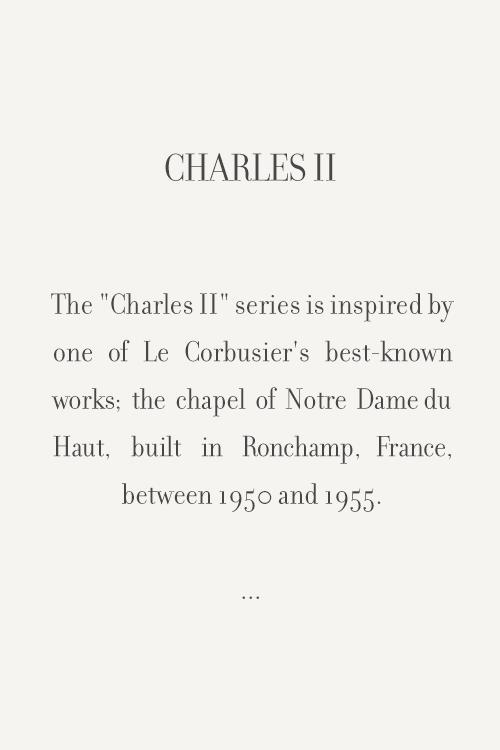 CHARLES II.jpg