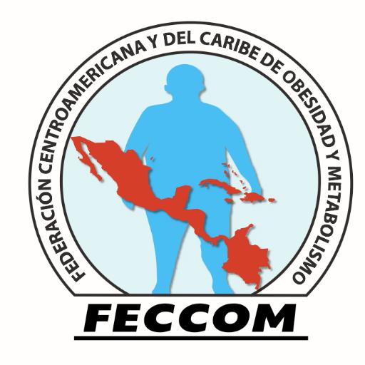 FECCOM - Federación Centroamericana y del Caribe de Obesidad y Metabolismo