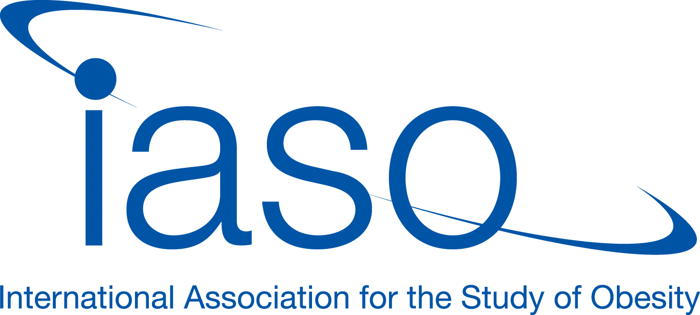 IASO - International Association for the Study of Obesity