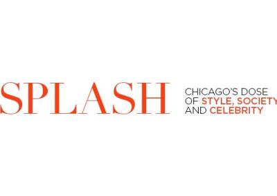 chicago-splash-logo-2016-400x284.jpg
