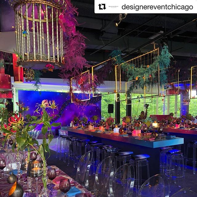 🦋LOVED🦋 creating Erez's custom one of a kind Bat Mitzvah invites!! #butterflies #Repost @designereventchicago with @get_repost ・・・ Everyone Deserves the Chance to Fly