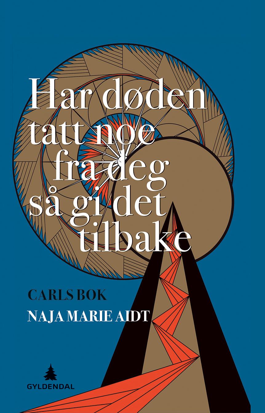 Har-d-den-tatt-noe-fra-deg-s-gi-det-tilbake_Fotokreditering-Gyldendal.jpg