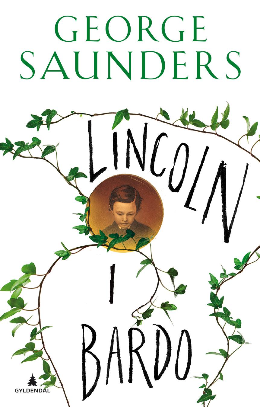 Lincoln-i-bardo_Fotokreditering-Gyldendal.jpg