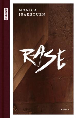 rase_front.jpg
