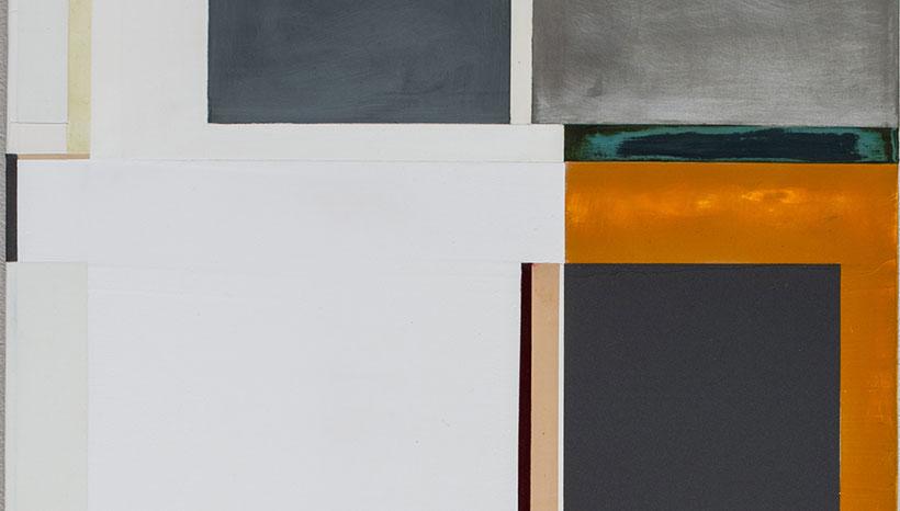 Joan Waltemath -
