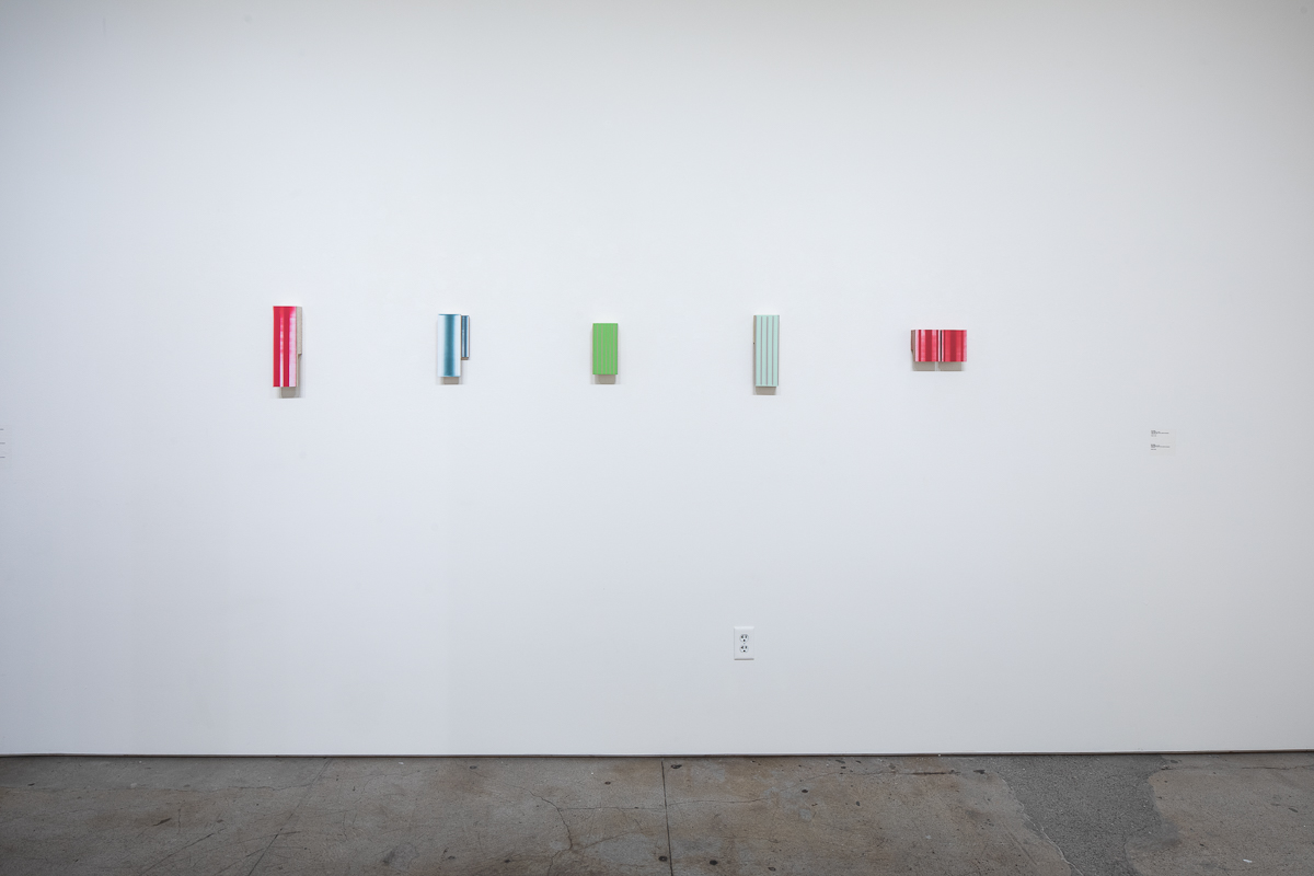 Dallas_SculpturalPaintings_install09_e.JPG