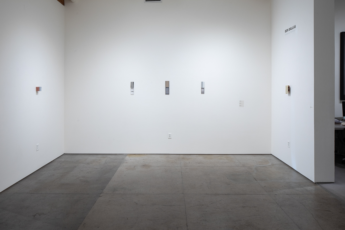 Dallas_SculpturalPaintings_install16_e.JPG