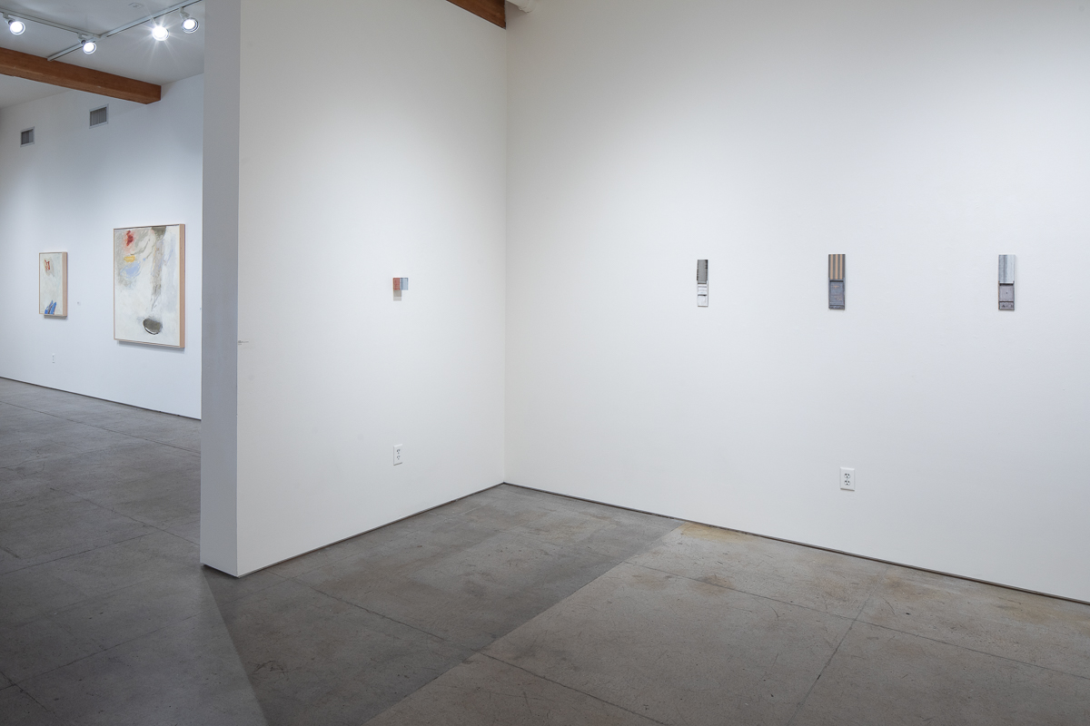 Dallas_SculpturalPaintings_install18_e.JPG