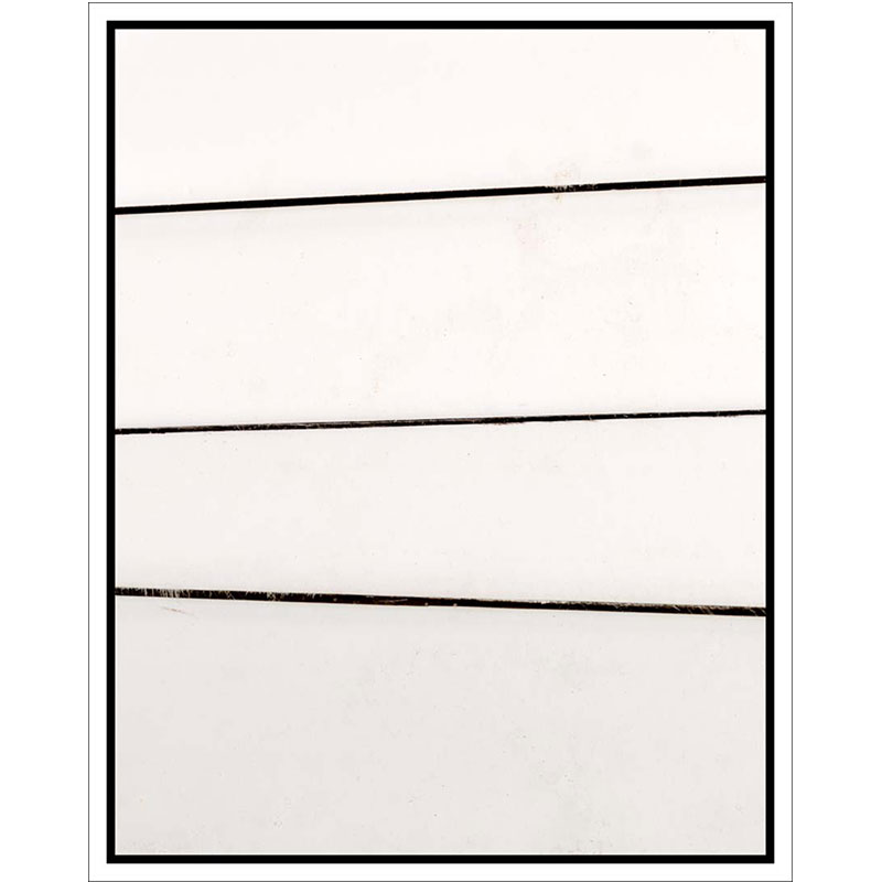 "Three Panes of Glass , 2011 archival inkjet print 24 x 19"" image Edition of 13, 2AP  Inquire >"