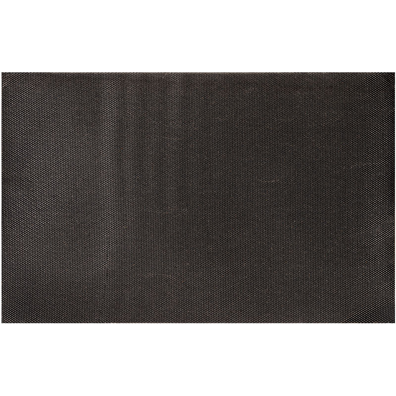 "Untitled  (black tread), 2011 photographic construction, archival inkjet print 59 x 92"" image 60.25 x 93.75 x 3"" framed Edition of 3, 2AP  Inquire >"