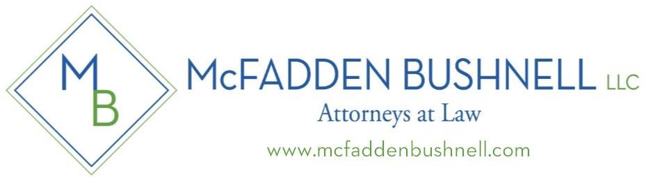 Microsoft-McFaddenBushnell Logo.jpg
