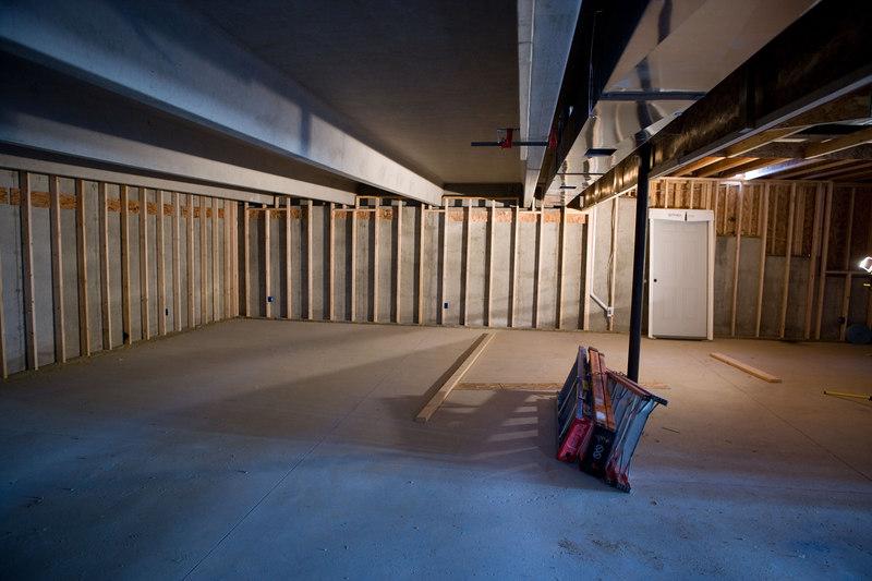 basementwalls.jpg