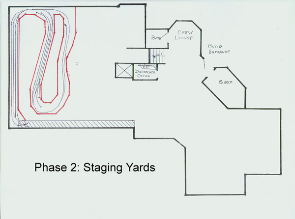 phase2a.jpg