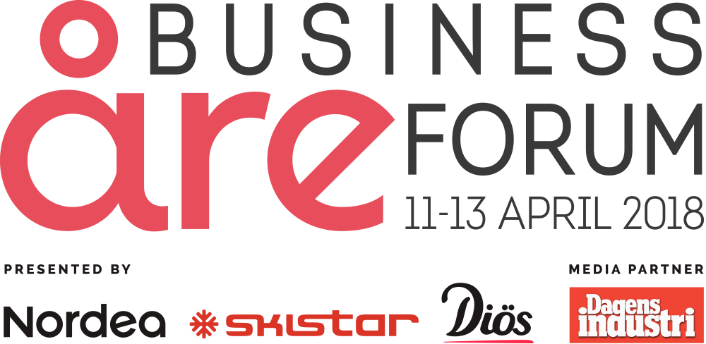 AreBusinessForum2018.png