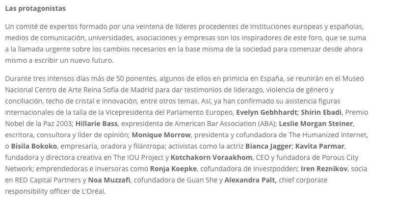 https://www.vocento.com/santander-womennow-summit-el-foro-que-convertira-madrid-en-la-capital-europea-de-la-mujer-a-finales-de-marzo/