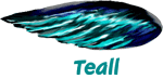 teall-logo-email-150.png