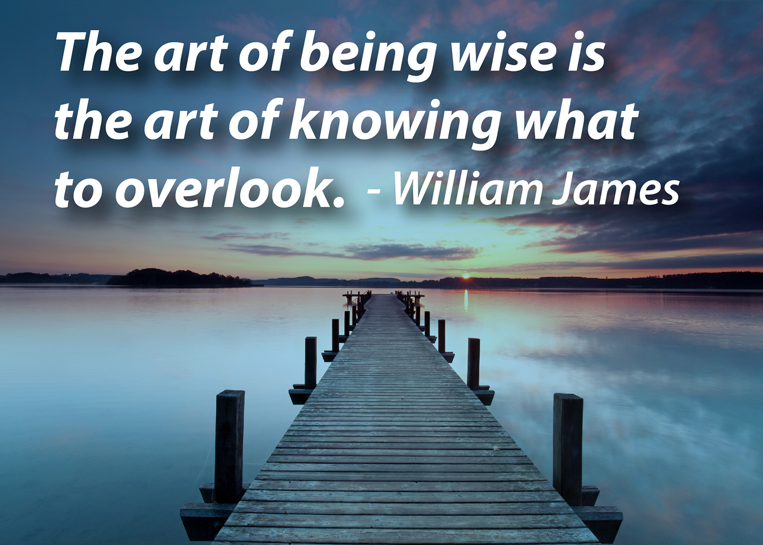 Art of being wise-01 (resize).jpg