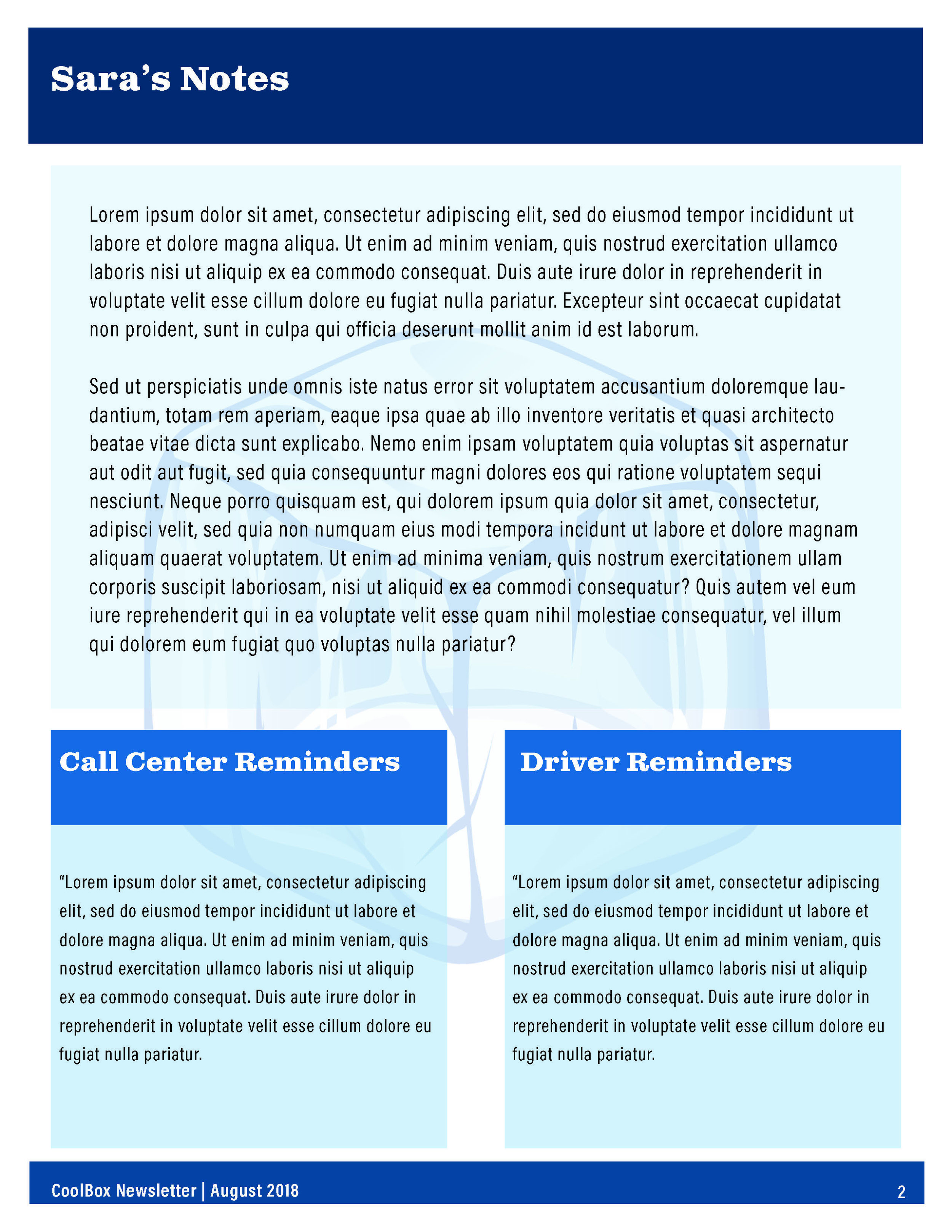 CoolBox Newsletter Template_Page_2.jpg