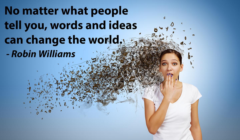 Words and ideas-01.jpg