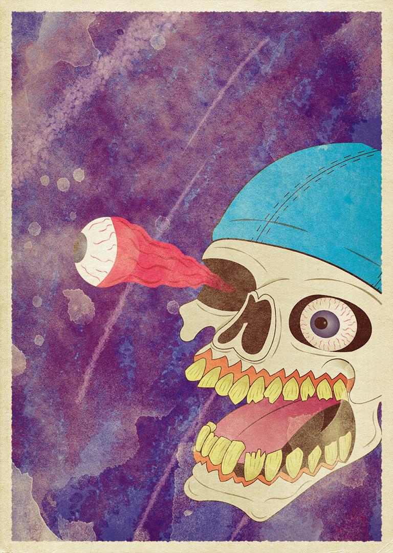 JP skull.png